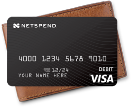 card - How To Get Large Amount Of Cash Off Netspend Card