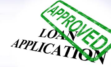 Mortgage Brokers Worcester MA: Home Loan Lenders