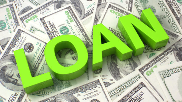 Fast Cash Loans Indiana