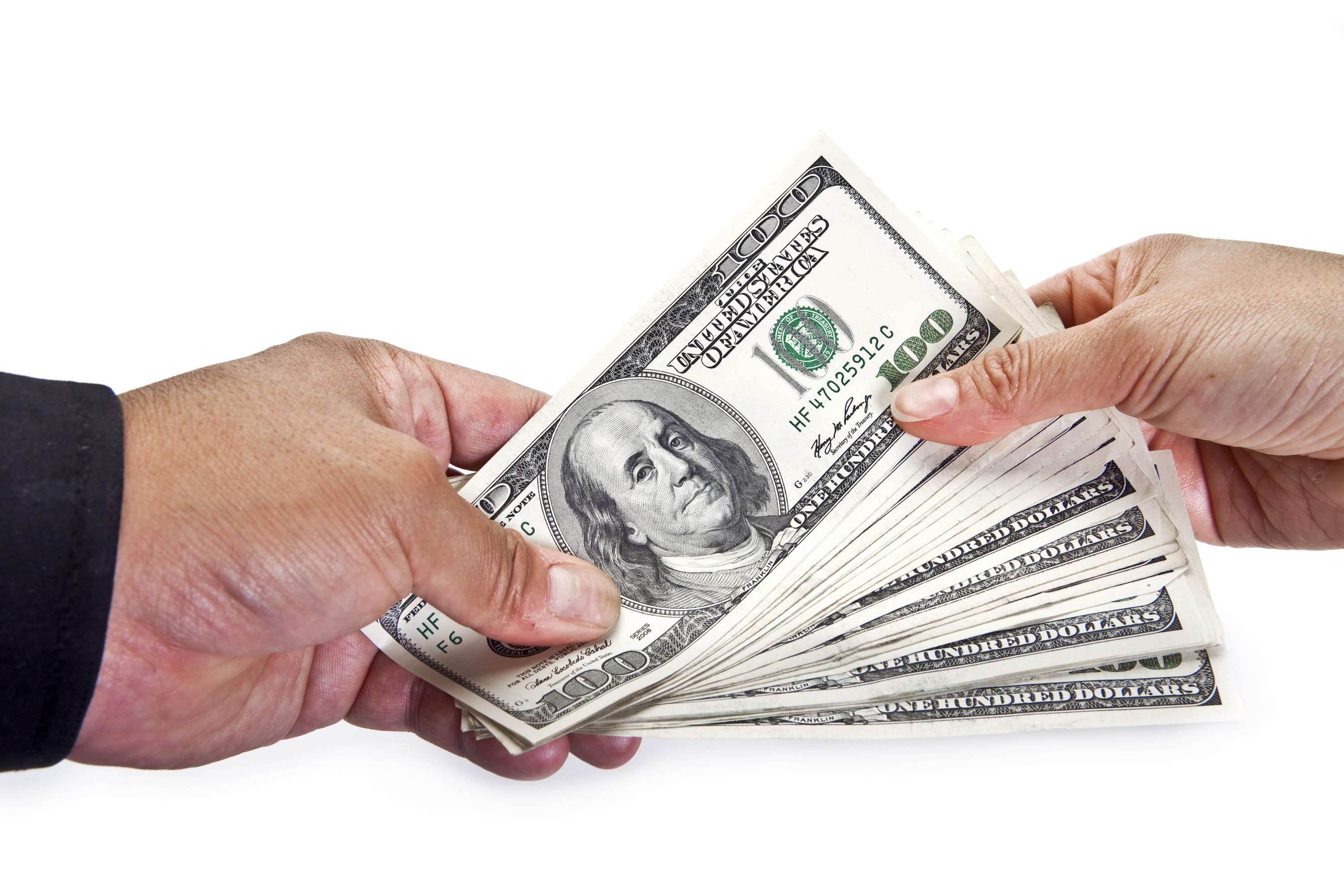 Payday Loans Anderson Indiana