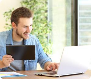 Installment Loans - Advance America